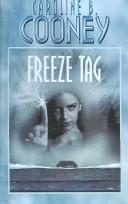 Cover of: Freeze Tag (Point)