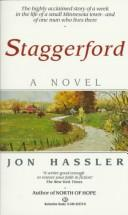 Cover of: Staggerford