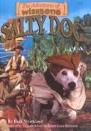 Cover of: Salty Dog (Adventures of Wishbone) | Brad Strickland