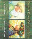 Cover of: Child of Faerie, Child of Earth | Jane Yolen