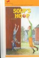 Cover of: Soup's hoop