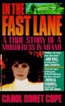 Cover of: In the Fast Lane