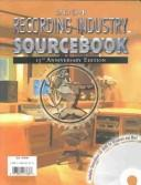 Cover of: 2004 Recording Industry Sourcebook | Hal Leonard Corp.