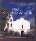 Cover of: Mission San Diego de Alcalá