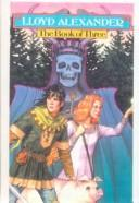 Cover of: The Book of Three (Chronicles of Prydain)