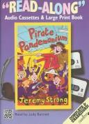 "Cover of: Pirate Pandemonium (""Read Along"")"