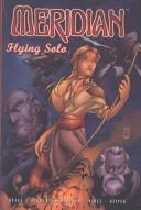Cover of: Flying Solo | B. Kesel