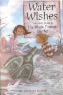 Cover of: Water Wishes