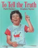 Cover of: To Tell the Truth