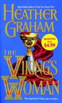 Cover of: The Viking