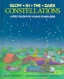 Cover of: Glow-in-the-Dark Constellations