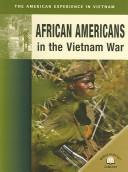 Cover of: African Americans In The Vietnam War (The American Experience in Vietnam) | Jon Sutherland