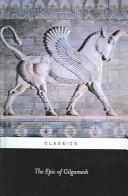 Cover of: The Epic of Gilgamesh