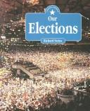 Our elections