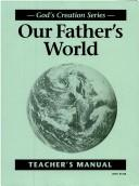 Cover of: Our Father's World