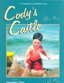 Cover of: Cody