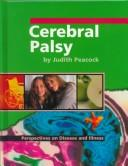 Cover of: Cerebral Palsy (Perspectives on Disease and Illness)
