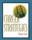 Cover of: Career Strategies Workbook