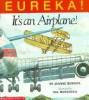 Cover of: Eureka! It'S An Airplane