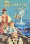 Cover of: Captain Grey