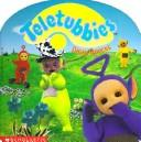Cover of: Dipsy Dances (Teletubbies)