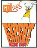 Cover of: 2005 Cp 'teach' Workbook: Expert Coding Made Easy!