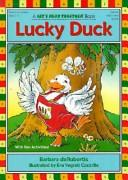 Lucky Duck (Let's Read Together) by Barbara Derubertis
