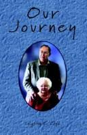 Cover of: Our Journey