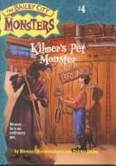 Cover of: Kilmer