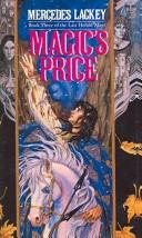Cover of: Magic's Price