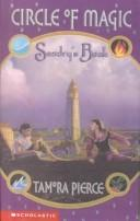 Cover of: Sandry's Book (Circle of Magic)
