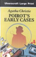 Poirots Early Cases