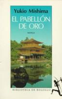 Cover of: El Pabellon De Oro