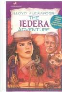 Cover of: The Jedera Adventure | Lloyd Alexander