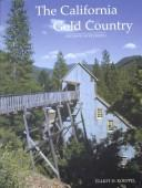 Cover of: The California Gold Country