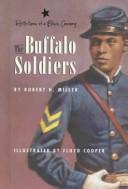 Cover of: The Buffalo Soldiers (Reflections of a Black Cowboy)