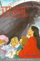 Cover of: Titanic: Voyage from Drumshee