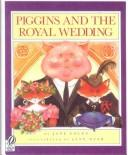 Cover of: Piggins and the Royal Wedding | Jane Yolen