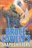 Cover of: Bruce Coville's Shapeshifters (Bruce Coville's Alien Adventures)