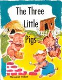 Cover of: The Three Little Pigs