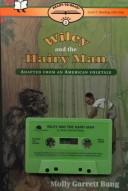 Cover of: Wiley and the Hairy Man (Ready-to-Read)