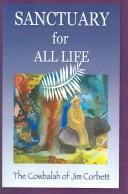 Cover of: Sanctuary for All Life