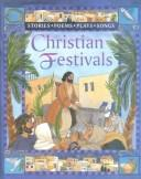 Cover of: Christian Festival Tales