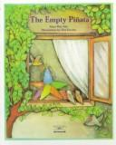 Cover of: The Empty Pinata (Stories the Year 'round)
