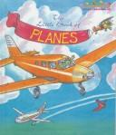 Cover of: The Little Book of Planes