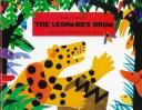 Cover of: The leopard