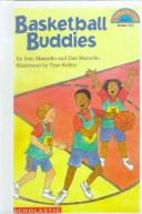 Cover of: Basketball Buddies