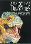 Cover of: Dinosaurs and Other Prehistoric Creatures