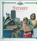 Cover of: Sydney (Cities of the World)