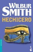 Cover of: Hechicero